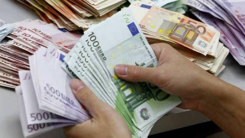 Πώς να ρυθμίσετε μη ληξιπρόθεσμα χρέη προς το Δημόσιο έως και σε 24 δόσεις