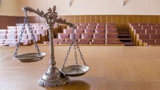 Φοροφυγάδες πέφτουν στα μαλακά με εισαγγελικές αποφάσεις