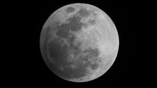 «Σούπερ μπλε ματωμένο φεγγάρι»: Πού θα είναι ορατό το σπάνιο φαινόμενο