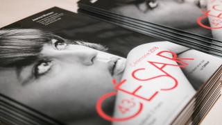 César 2018: ακτιβισμός & Α' Παγκόσμιος Πόλεμος στα φαβορί -όλες οι υποψηφιότητες