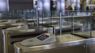 Σπίρτζης: Στο επόμενο διάστημα τα νέα μηχανήματα για το ηλεκτρονικό εισιτήριο