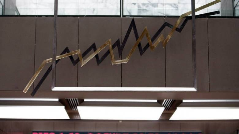 Χρηματιστήριο: Ανάκαμψη της αγοράς στη σημερινή συνεδρίαση