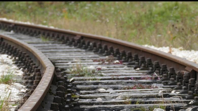ΗΠΑ: Τρένο που μετέφερε μέλη του Κογκρέσου συγκρούστηκε με απορριμματοφόρο