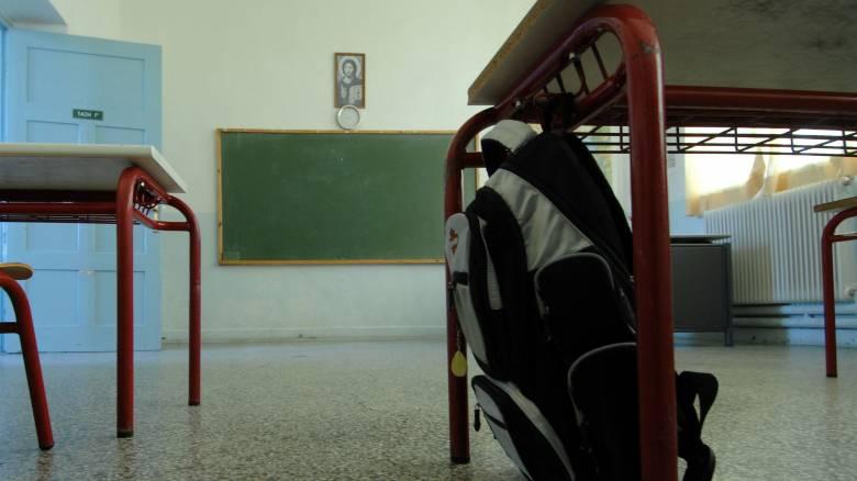 Οι αλλαγές στο ωράριο των εκπαιδευτικών