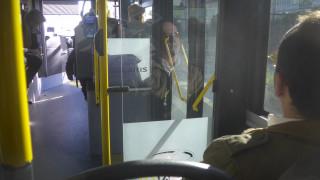 Αναδιοργάνωση σε λεωφοριακές γραμμές στους δήμους Κερατσινίου - Δραπετσώνας και Πειραιά
