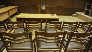 Ισόβια σε 48χρονο για τη δολοφονία συνταξιούχου στην Έδεσσα