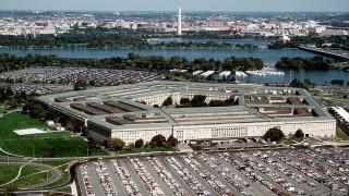 Πεντάγωνο: Οι μισές στρατιωτικές εγκαταστάσεις των ΗΠΑ απειλούνται από την κλιματική αλλαγή