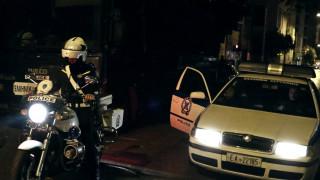 Έκρηξη σε κατάστημα επίπλων στο Μαρούσι