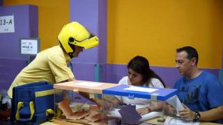 Ισπανία: Υπάλληλοι των ταχυδρομείων απολύονταν Παρασκευή κι επαναπροσλαμβάνονταν τη Δευτέρα
