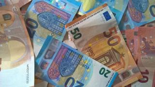 ΙΟΒΕ: Επιδεινώθηκε η καταναλωτική εμπιστοσύνη τον Ιανουάριο