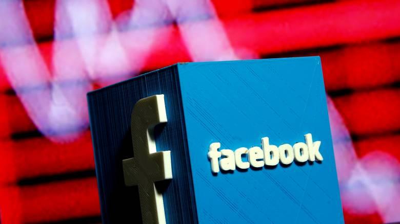 Μειώθηκε ο χρόνος σερφαρίσματος στο Facebook-Τι φταίει