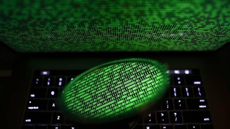 Ισπανοί χάκερ απέσπασαν χιλιάδες ευρώ από ελληνική επιχείρηση