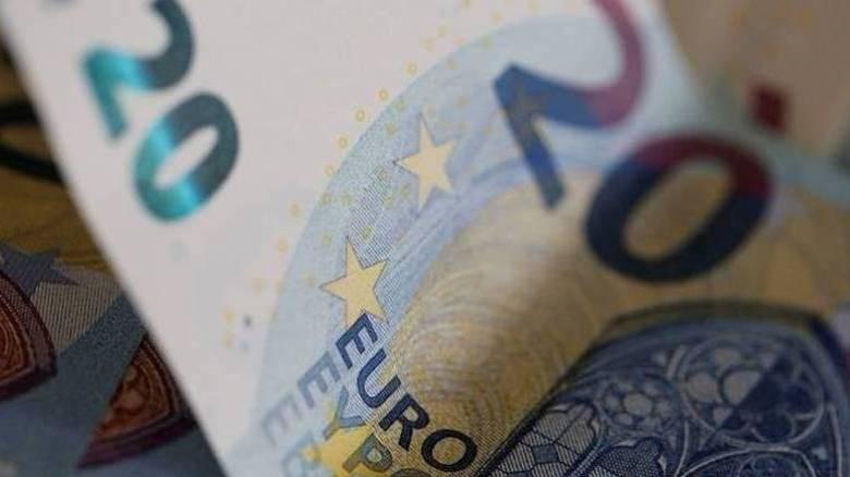 Στα 101,8 δισ. ευρώ ή στο 58% του ΑΕΠ τα ληξιπρόθεσμα χρέη προς το Δημόσιο