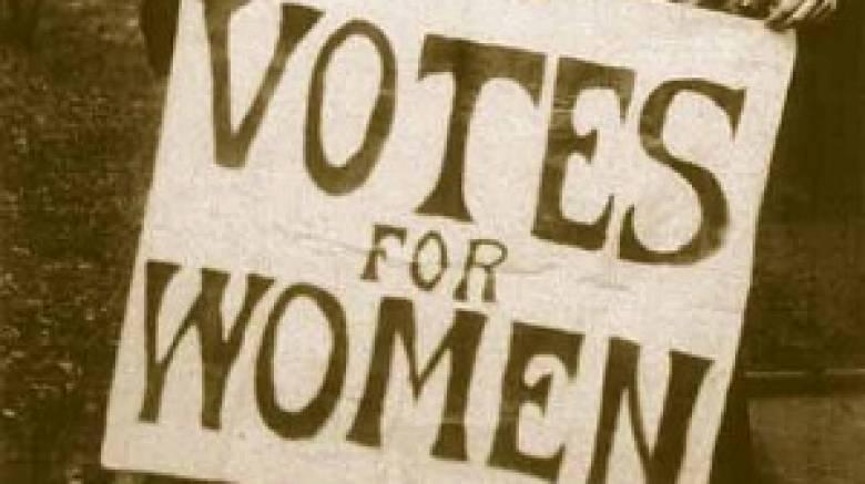 Ο καθοριστικός ρόλος των Σουφραζέτων: Οι Βρετανίδες αποκτούσαν δικαίωμα ψήφου πριν έναν αιώνα