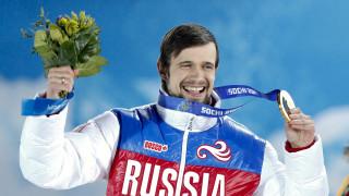 Χειμερινοί Ολυμπιακοί: Το CAS άρει τον αποκλεισμό 28 Ρώσων αθλητών