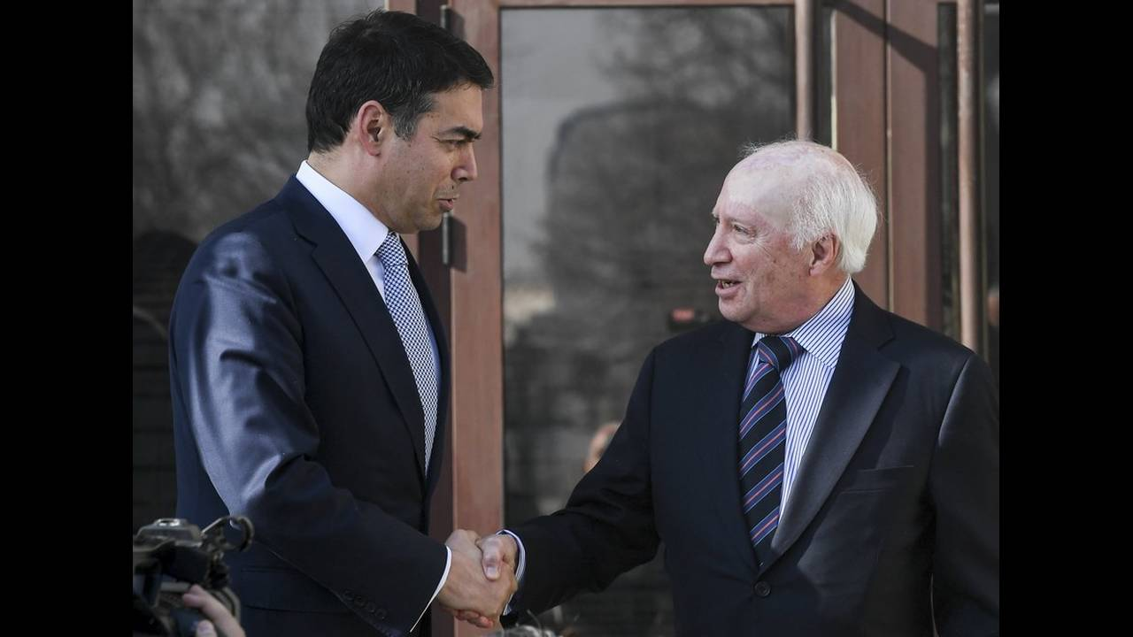 https://cdn.cnngreece.gr/media/news/2018/02/01/115872/photos/snapshot/19041466.jpg