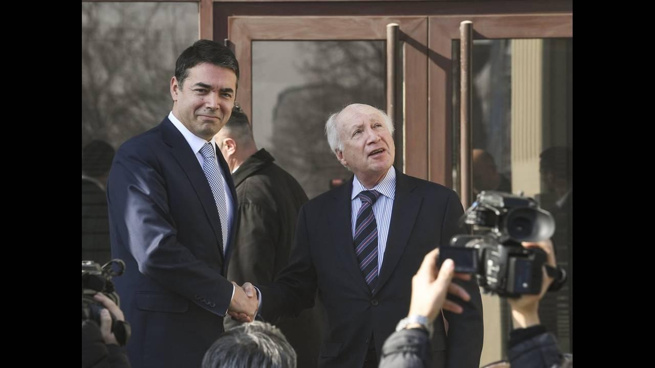 https://cdn.cnngreece.gr/media/news/2018/02/01/115872/photos/snapshot/19041467.jpg
