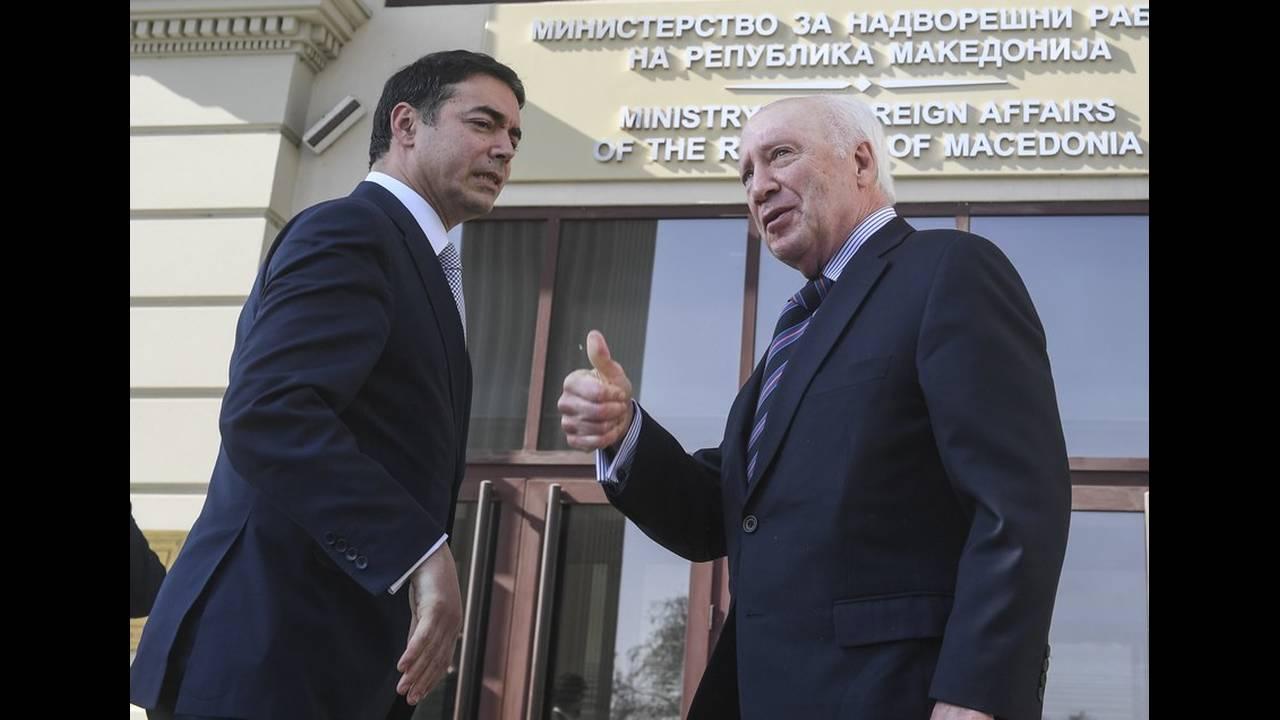 https://cdn.cnngreece.gr/media/news/2018/02/01/115872/photos/snapshot/19041509.jpg