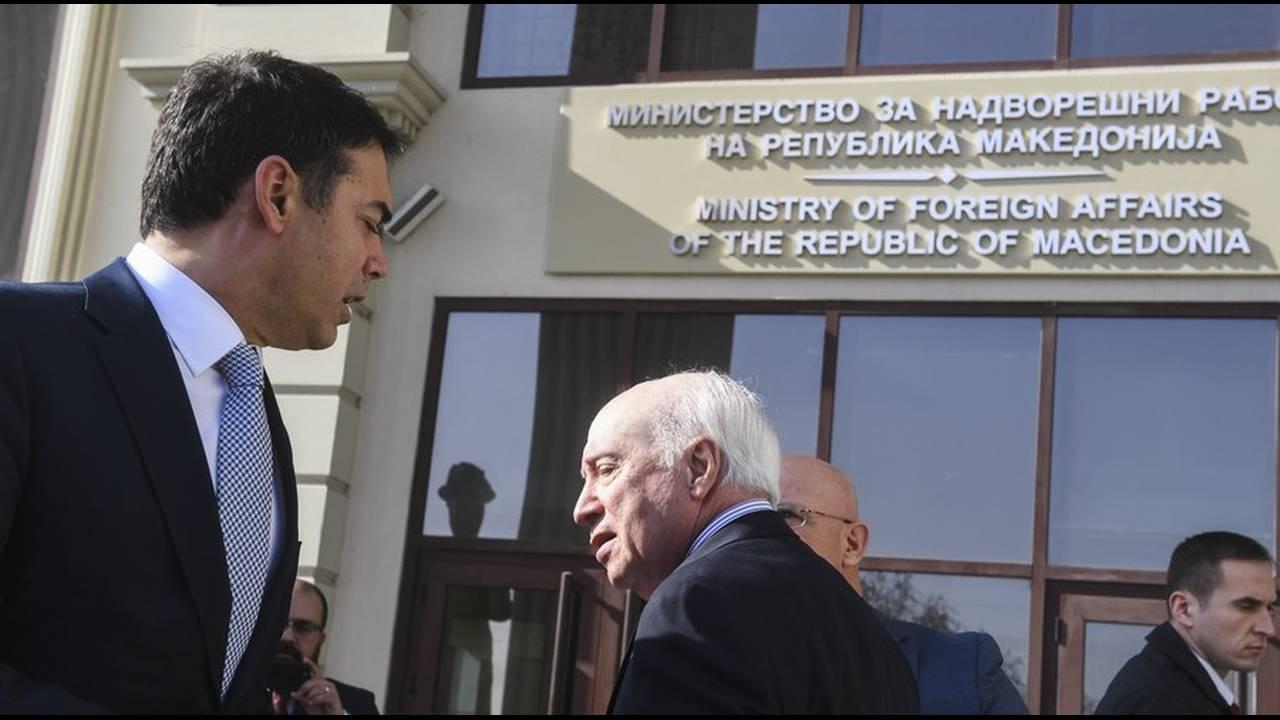 https://cdn.cnngreece.gr/media/news/2018/02/01/115872/photos/snapshot/19041519.jpg