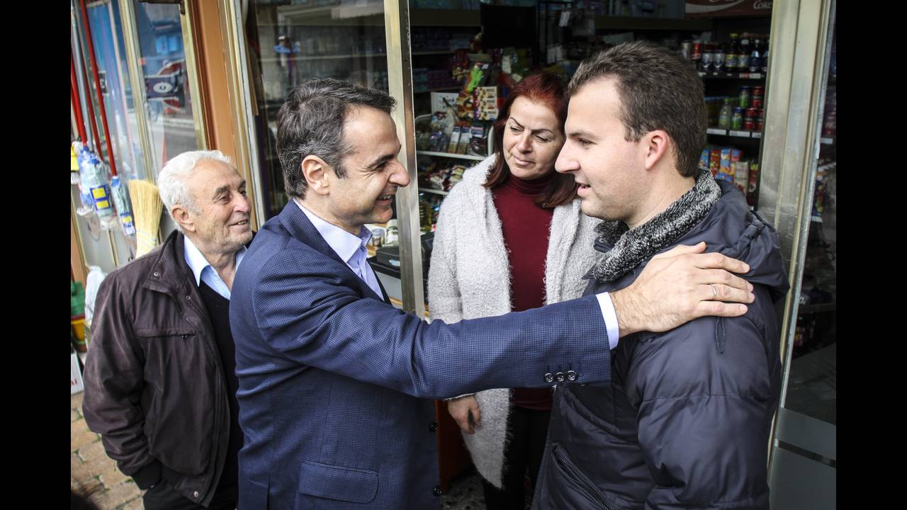 https://cdn.cnngreece.gr/media/news/2018/02/01/115880/photos/snapshot/4359593.jpg