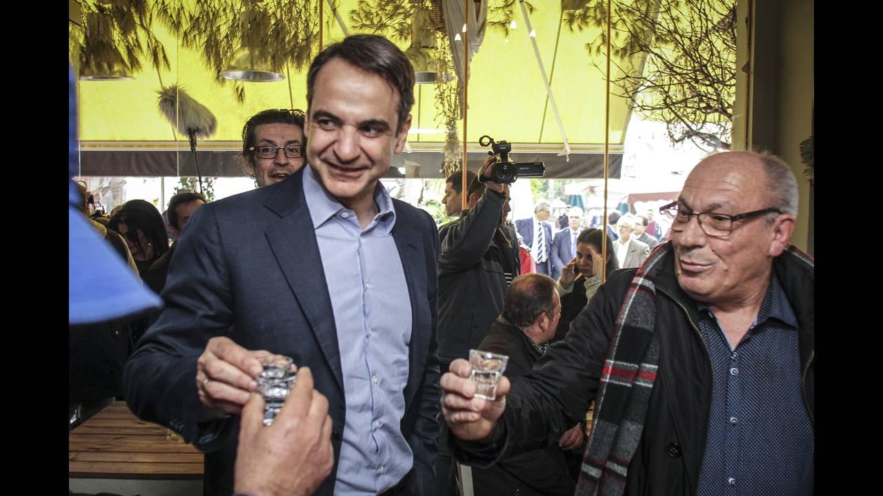 https://cdn.cnngreece.gr/media/news/2018/02/01/115880/photos/snapshot/4359624.jpg