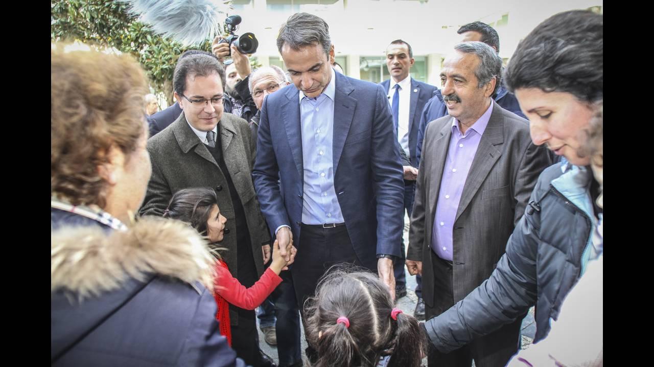 https://cdn.cnngreece.gr/media/news/2018/02/01/115880/photos/snapshot/4359628.jpg