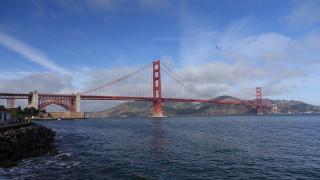 Αμνηστία σε όλες τις καταδίκες που σχετίζονται με τη μαριχουάνα στο Σαν Φρανσίσκο