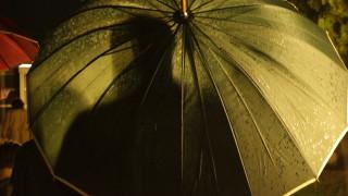 Καιρός: Τοπικές βροχές και σποραδικές καταιγίδες την Παρασκευή