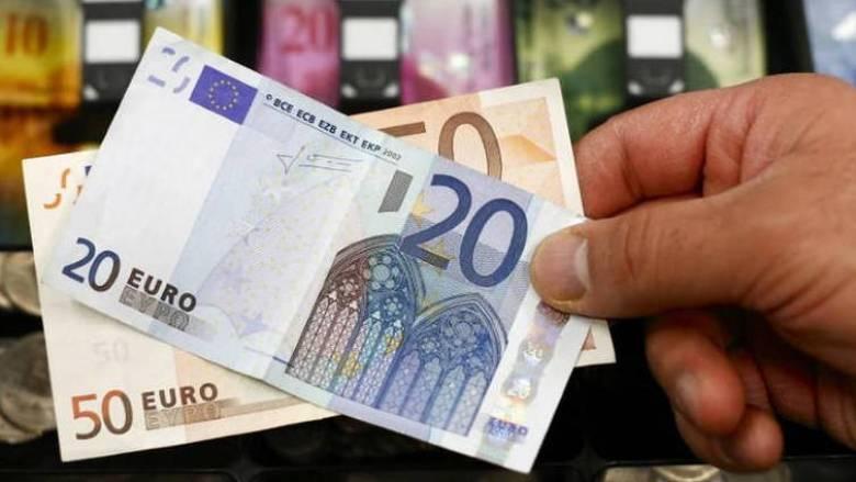 Μη ληξιπρόθεσμα χρέη προς το Δημόσιο: Πώς να τα ρυθμίσετε σε έως και 24 δόσεις