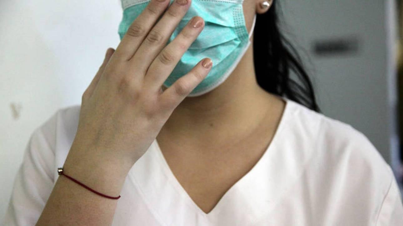 Αποτέλεσμα εικόνας για γρίπης
