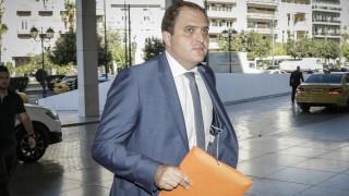 Μνημόνιο ΑΑΔΕ – υπουργείου Ναυτιλίας για την πάταξη του λαθρεμπορίου