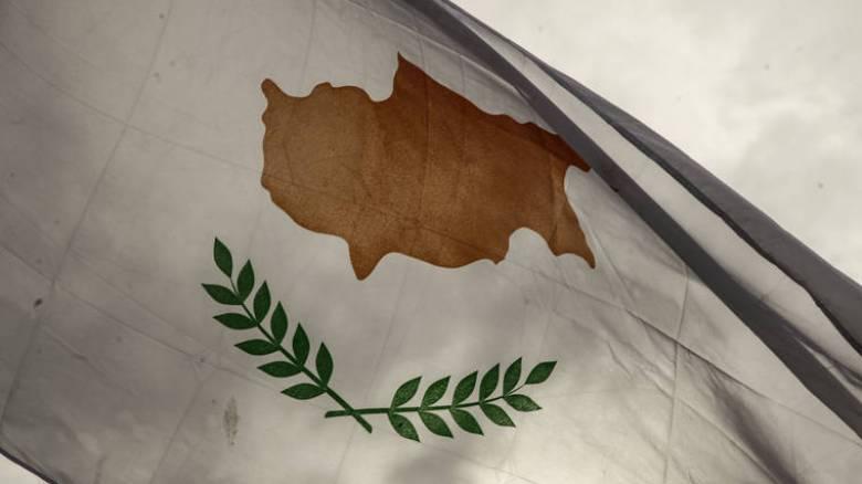 Ο ΟΗΕ επέστρεψε στην τουρκοκυπριακή πλευρά τον χάρτη που κατέθεσε για το εδαφικό