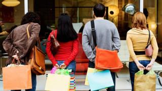Αποζημιώσεις καταναλωτών σε περιπτώσεις παραβίασης του ανταγωνισμού