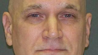Τέξας: Εκτελέστηκε ο άνδρας του οποίου τα εγκλήματα είχαν προκαλέσει σοκ