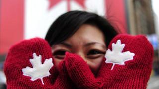 Αυτός είναι ο λόγος για τον οποίον ο Καναδάς θέλει να αλλάξει τον εθνικό του ύμνο