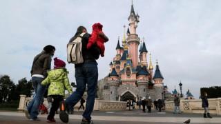 Η «Φαραωνική Disneyland» έρχεται στην Αίγυπτο και θα κοστίσει 3,3 δισεκατομμύρια