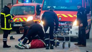 Πόλεμος μεταξύ συμμοριών: Η δολοφονία 17χρονου που συγκλονίζει το Άμστερνταμ