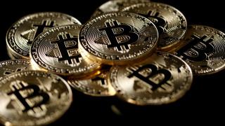 Προς τη χειρότερη εβδομαδιαία επίδοση του από το 2013 οδεύει το bitcoin