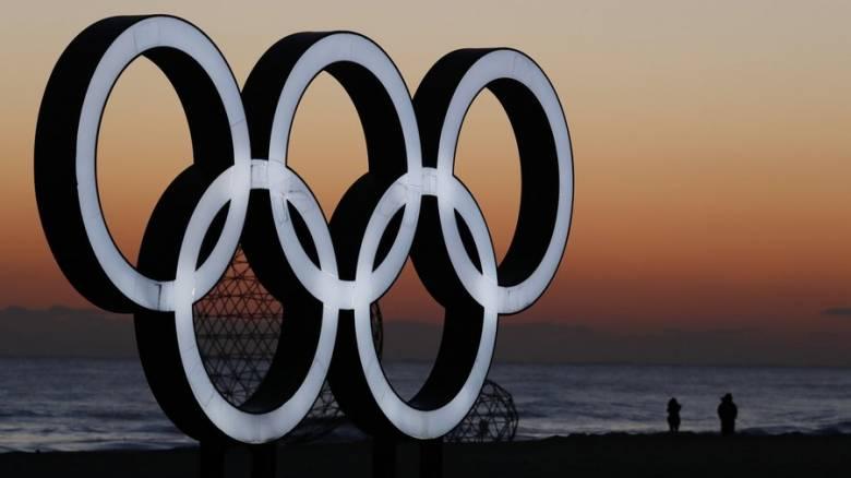 Χειμερινοί Παραολυμπιακοί Αγώνες 2018: Η Βόρεια Κορέα προσκλήθηκε να μετάσχει στην Πιονγκτσάνγκ