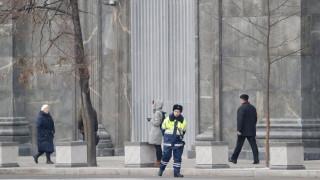 «Ούτε γιατρός, ούτε δικηγόρος»: Ποιο επάγγελμα επιθυμούν οι Ρώσοι γονείς για τα παιδιά τους