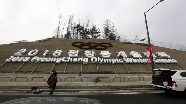 Χειμερινοί Ολυμπιακοί Αγώνες 2018: Τι ποσά θα «συνοδεύουν» τα μετάλλια για τους Αμερικανούς αθλητές