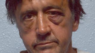 Λονδίνο: Ισόβια στον άνδρα που έπεσε με βαν σε πιστούς που έβγαιναν από τζαμί