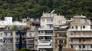 Οδηγίες ΑΑΔΕ για τους πλειστηριασμούς για χρέη προς το Δημόσιο