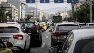 Πότε η χρήση εταιρικού αυτοκίνητου δεν θεωρείται παροχή σε είδος