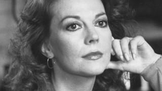 Natalie Wood: Ο πνιγμός της το 1981 ήταν ατύχημα ή μήπως όχι;