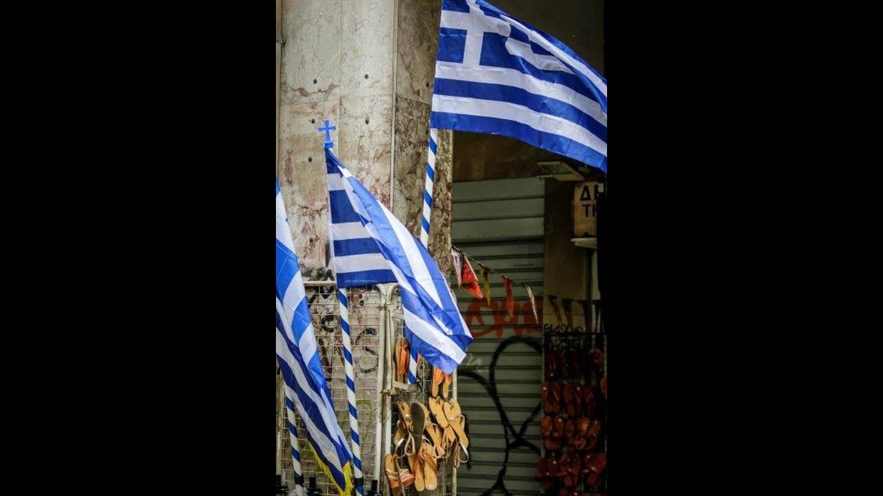 https://cdn.cnngreece.gr/media/news/2018/02/02/116060/photos/snapshot/4360267.jpg