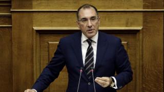 Ο Δ.Καμμένος ζητά απομάκρυνση του Νίμιτς και επιτίθεται εκ νέου στον Παπαδημούλη