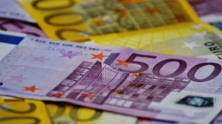 Μη ληξιπρόθεσμα χρέη προς το Δημόσιο: Οδηγίες για τη ρύθμισή τους σε 12 ή 24 δόσεις