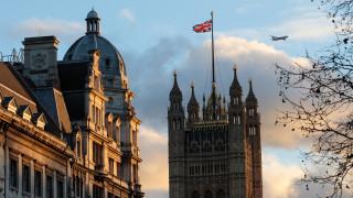 Βρετανία: Λήψη νέων μέτρων κατά των διεφθαρμένων πολιτικών