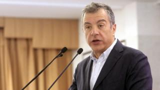 Θεοδωράκης: Πρέπει να δώσουμε μεγάλη προσοχή στα εργατικά χέρια, στον αγρότη